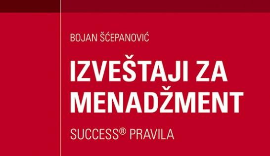 MCB-blog-Controlling-magazin-03-Izvestaji-za-menadzment-SUCESS-korice_1