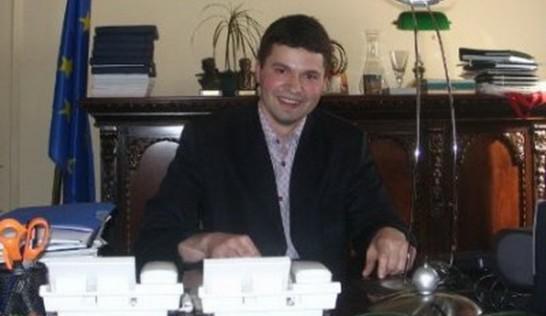 "CONTROLLING MAGAZIN #4: ""PLANIRANJE"", Vladimir Petković, Direktor sektora za ekonomsko finansijske poslove, Elixir Group"
