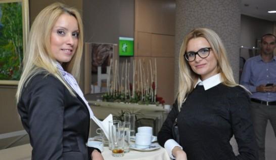 PAMETNA ANALITIKA ZA PAMETNE CONTROLLERE (23.ICV SRBIJA SASTANAK, 30.9.2015.)