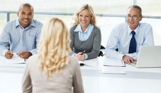 Job-interview-1024x682