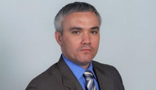 """""""ZERO BASED BUDGETING - ZABLUDE I ISTINE"""", PETAR ĆURČIĆ, FINANSIJSKI ANALITIČAR, MICROSOFT"""