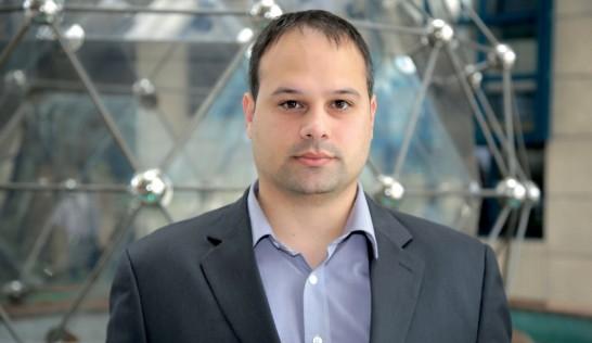 """""""Optimizacija poslovnih procesa"""", NIKOLA STOKIĆ, DIREKTOR CENTRA ZA ZAJEDNIČKE HR SERVISE, NIS A.D."""