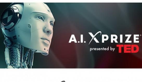Moze-li-umjetna-inteligencija-odrzavati-prezentacije