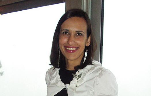 Danijela Tuco (FI)