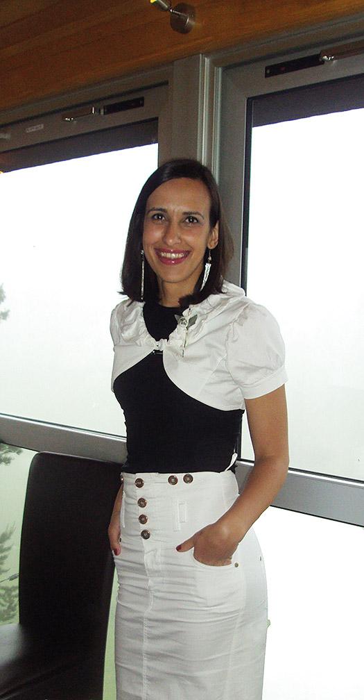 Danijela Tuco