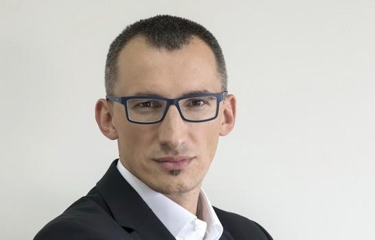 Dragan Radosavljevic (FI)
