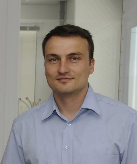Ivan Anđelković