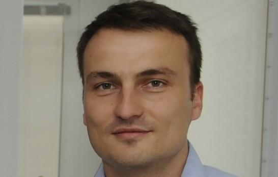 Ivan Andjelkovic 2