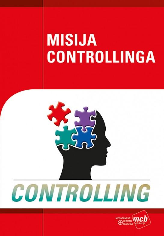 MISIJA CONTROLLINGA