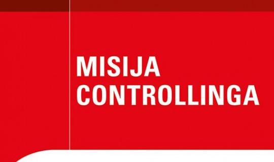 MCB-Misija-Controllinga-korice-2015-cmyk