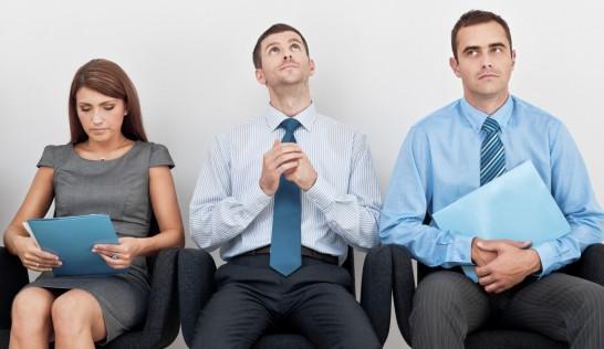 MCB-blog-Controlling-magazin-Recruitment2