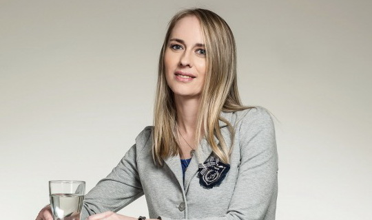 Sonja-Andreev_MG_4673