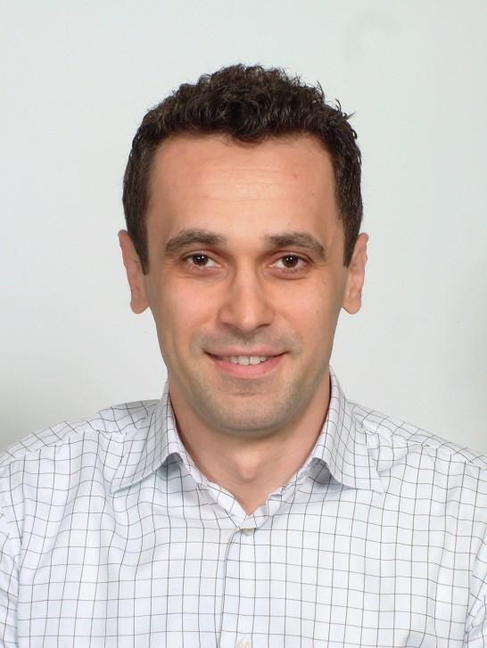 Aleksandar Teofilović