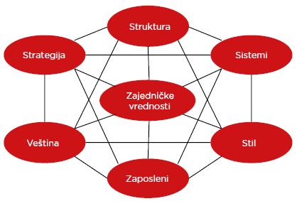 7S analiza