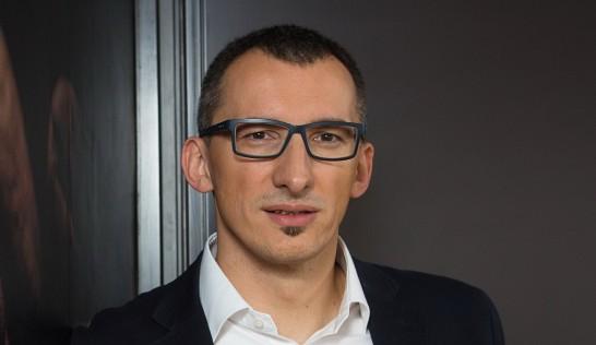 Dragan Radosavljević