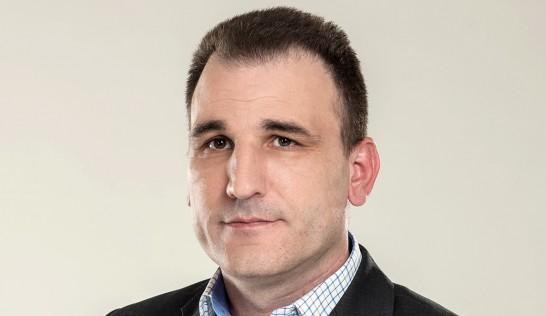 Goran Popović