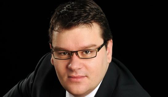 Ivan Ćirković