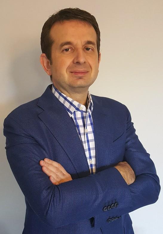 Milan Radivojević, Direktor strateškog i poslovnog razvoja, Nelt Grupa