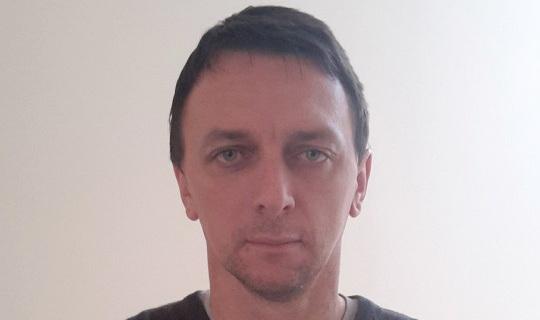 Miloš-Jeličić-IT-menadžer-Nectar