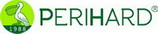 Perihard logo