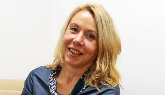 Svetlana Žikić