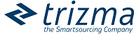 Trizma logo
