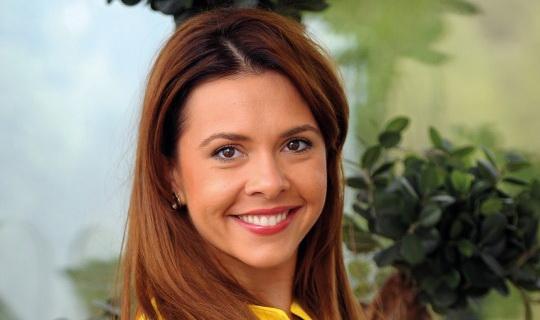 Viktorija-Radojević-Izvršni-direktor-za-marketing-Mercator-S1