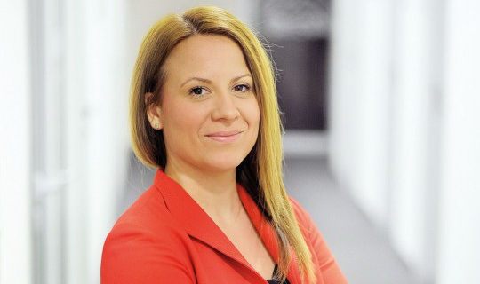 Anja-Atanasijević-Sales-Reporting-and-TTS-Supervisor-Nestle-Adriatic-