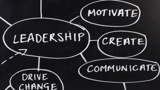 Leadership-Strategy_720x404