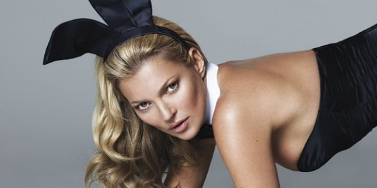 o-KATE-MOSS-IN-PLAYBOY-facebook-1024x512