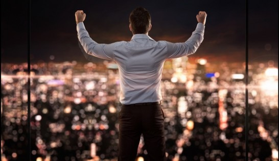 7-Habits-of-Highly-Successful-People