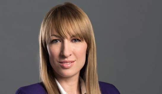 Tamara Dragašević, Comtrade group