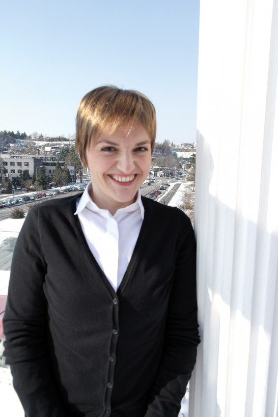 Verica Teofilovic