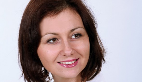 Dejana Manic Kavgic - Copy