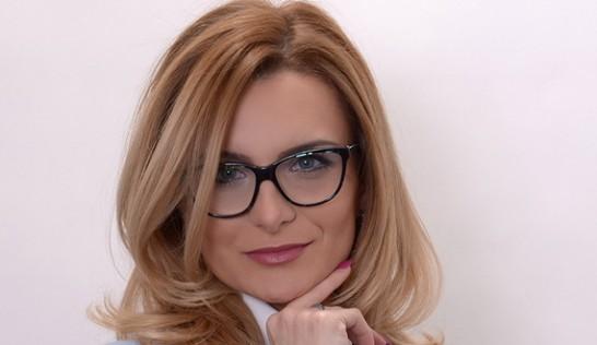 Bojana Radović