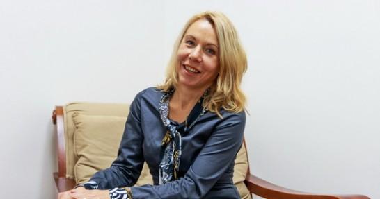 Svetlana Žikić 2 - Copy