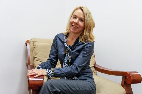 Svetlana Žikić 2