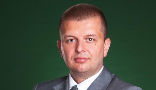 Đorđe Koprivica