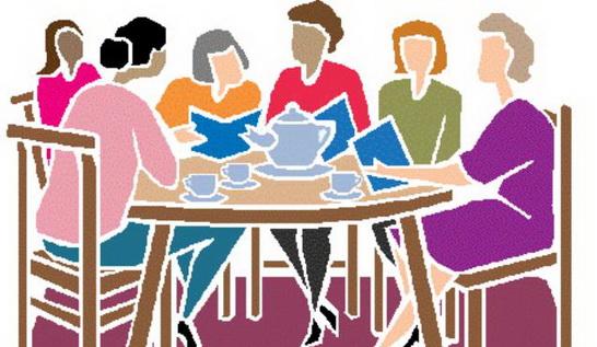 MCB-women-meeting