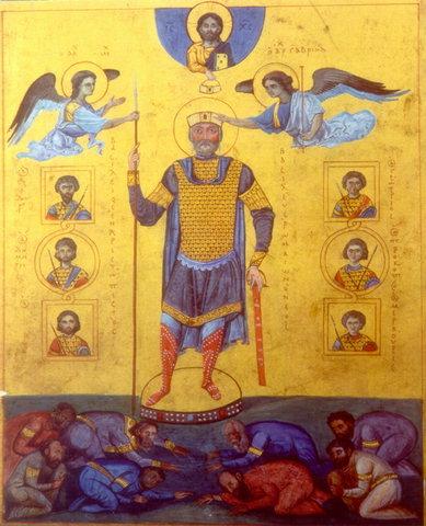 Basilios_II