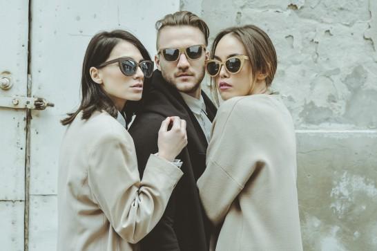 Campaign-Pray-Eyewear-photography
