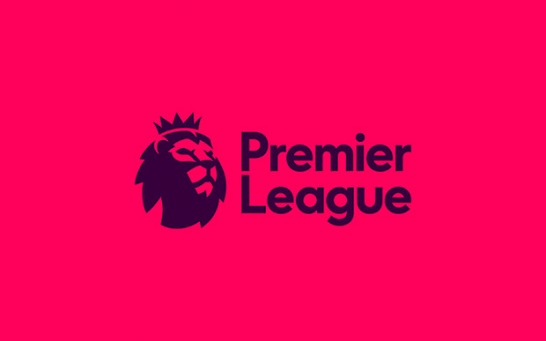 Logo premier lige