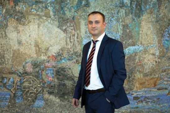 Nenad Kovačević - Mini intervju_3