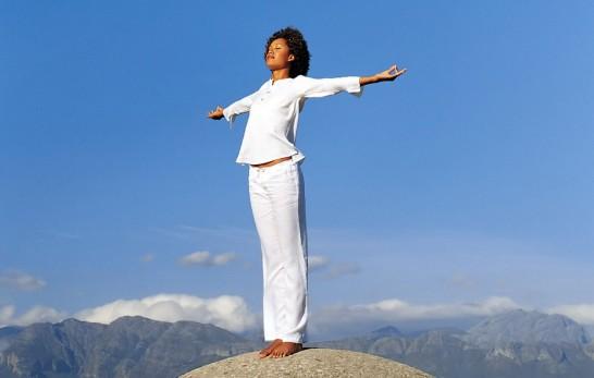 holisticki pristup zdravlju