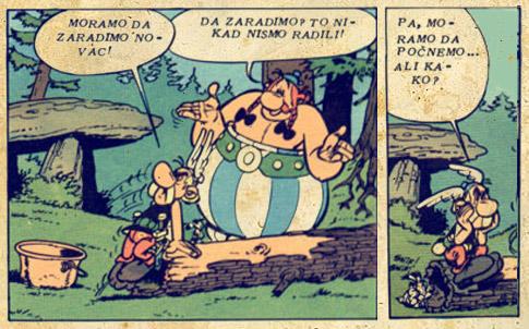 novac (1)