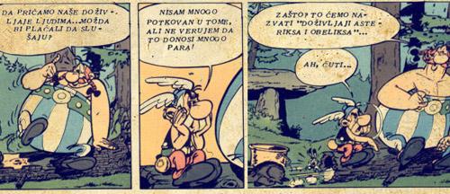 novac2