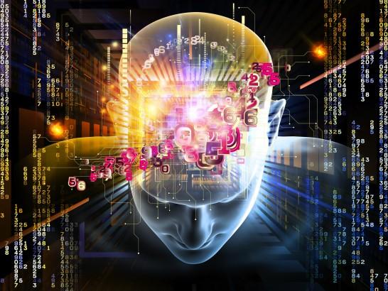 vestacka inteligencija
