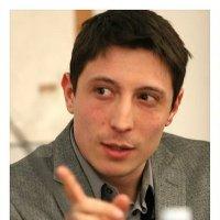 Petar vasić