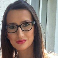 Vera Stevanović