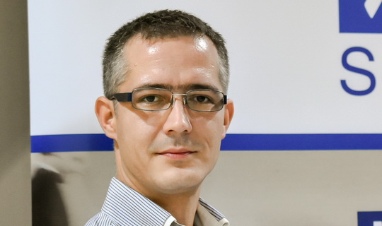 Nikola Marjanović